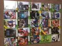 Xbox 360/ 500g