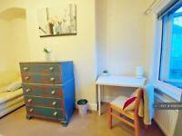 1 bedroom in Station Road, East Grinstead, RH19 (#1090588)