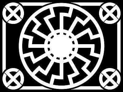 Black Sun Concepts