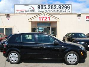 2009 Saturn Astra WE APPROVE ALL CREDIT