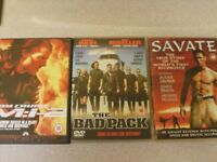 5 amazing films