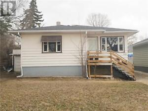 245 5th AVE NW Swift Current, Saskatchewan