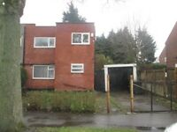 3 BED SEMI TO LET IN BD4