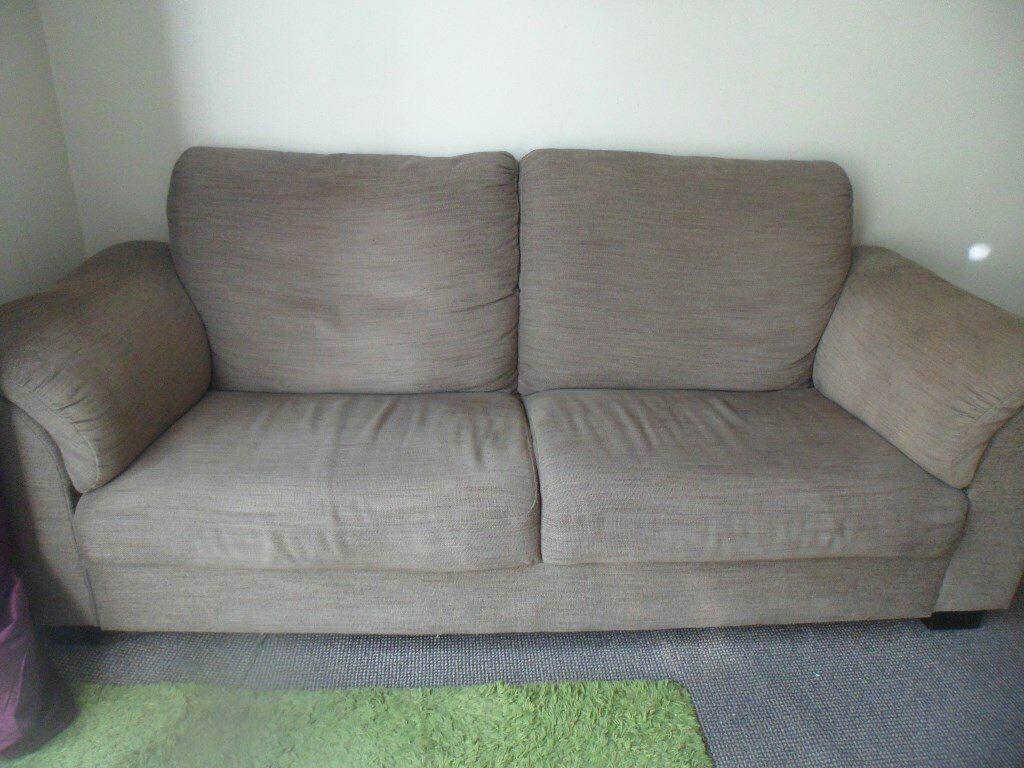 Fine Ikea Sofa For Sale In Redcliffe Bristol Gumtree Evergreenethics Interior Chair Design Evergreenethicsorg
