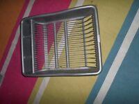Dish strainer perfect condition