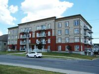 Very well maintained south facing corner unit!