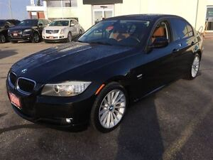 2011 BMW 3 Series **SALE PENDING**SALE PENDING** Kitchener / Waterloo Kitchener Area image 11