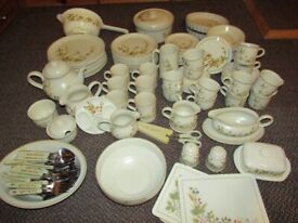 Marks & Spencer Crockery and Table Ware Set