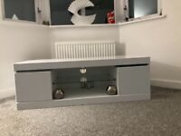 Tv stand £50