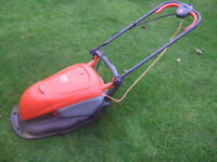 Flymo Hover Mower for Spares