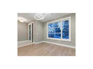 2117-51-Ave SW - 4 Bedroom House for Rent