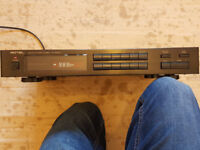 ROTEL RT-935AX TUNER *CAN POST*