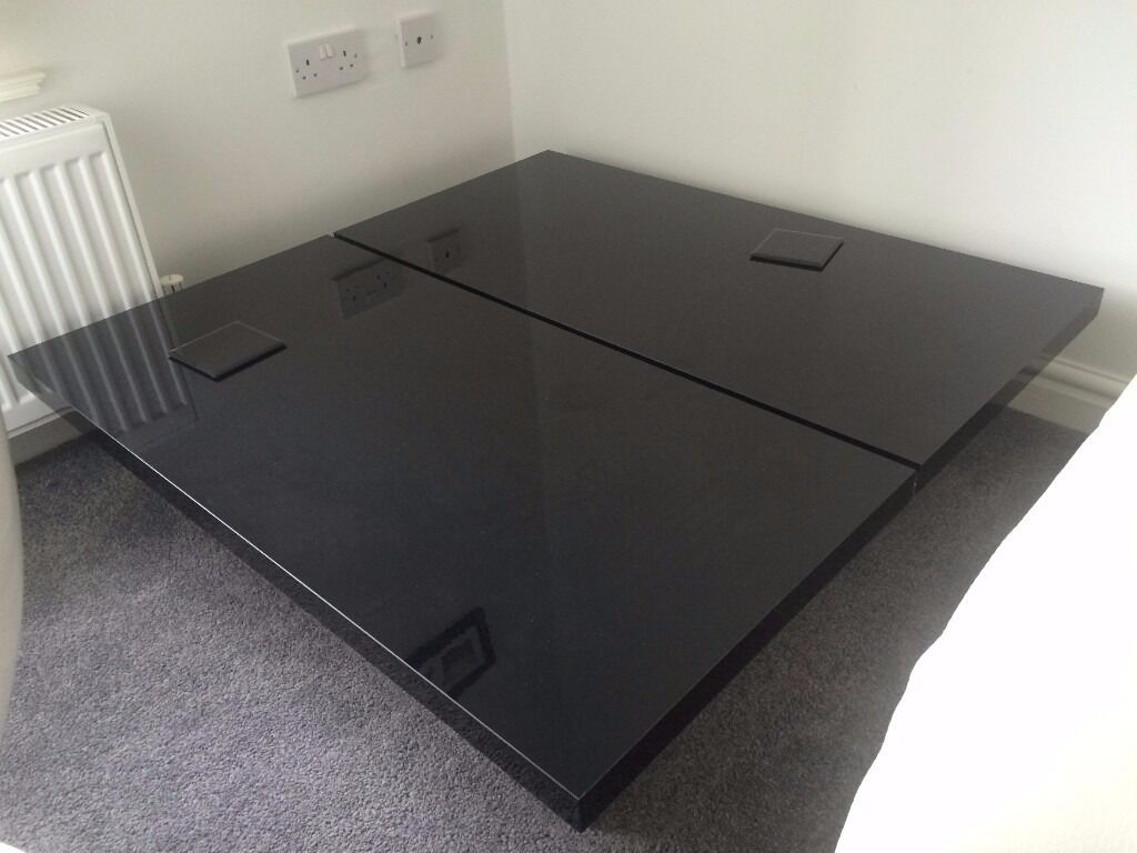 Next black gloss coffee table rascalartsnyc next milano high gloss black coffee table in oldham manchester geotapseo Images