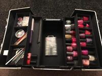 Beauty Nails Kit