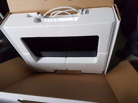 iMac 27 5k - Boxed, Great Condition - 5 Months Old. 3.2GHz i5, 1TB Fusion HD, 16GB Ram, AMD 2GB