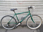 RALEIGH MAX OGRE 18 SPEED HARDTAIL MOUNTAIN BIKE