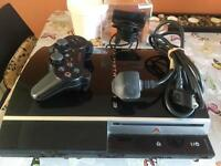 Playstation 3 PS3 boundle