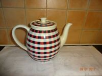Villeroy & Bosch Coffee pot