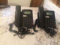Office Internet Telephon Sytem(Ring Central)