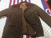 Men's clothes for sale big size