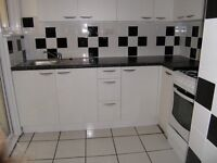 A Recently Refurbished Terraced House in BOUNDS GREEN -- 5 mins from PICCADILLY LINE!