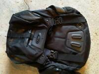 Oakley rucksack