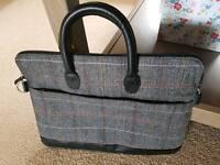 IPad/Laptop Bag