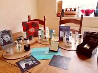 Temple Spa Pamper Evenings