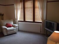 Beautiful 2 Bed Ground Floor Cottage Flat Winifred Street Kirkcaldy UNFURNISHED