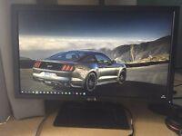 """23"""" 1080p E2311HF Dell Monitor"""