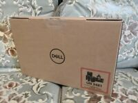 New Dell Precision 3560 i7 1165G7 16GB Nvidia T500 512GB Workstation Laptop WTY