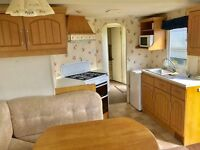 Private Sale Static Caravan Holiday Home For Sale North West Ocean Edge Holiday Park Morecambe