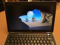 Refurbished 12.5 inch Dell Latitude E6230 i5 Windows 10 Laptop