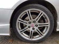 Honda Civic 2.0 i Type R Hatchback 3dr CLEAN EXAMPLE + HPI CLEAR