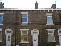 Key In Properties are pleased to offer this three bedroom through terrace house