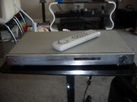samsung multi region dvd player (hdmi)