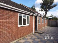 Newly Refurbished 2 Bedroom Bungalow In Goffs Oak, EN7, Great Location, Private Parking
