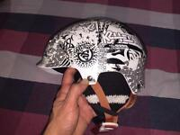 K2 Ski Snowboard Helmet Size Medium