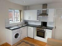 1 bedroom flat in Bracken Street, Fenton, Stoke-on-Trent, ST4 3BS