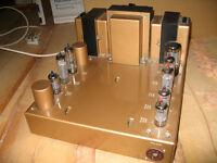 Leak Stereo 20 Plus PRE-AMP