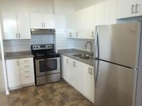 Newly Reno'd 1 Bedroom, ALL UTILITIES Included near Main subway!