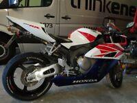 Honda,fireblade,cb1300,gsx1400