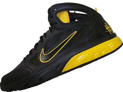 Mens Nike Zoom Huarache - Mens Nike Basketball Shoes Zoom Huarache 2 - 469850-007