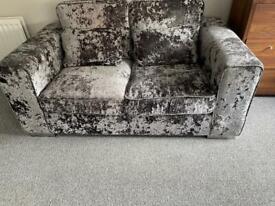 Laurence Llewelyn-Bowen sofa
