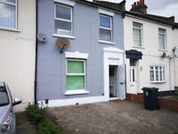 Ilford - 22% Below Market Value - Readymade 5 Bed HMO -Click for more info