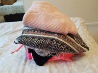 Ladies clothes bundle size 18 - 20