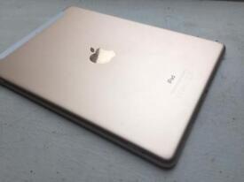 Apple iPad 5 WiFi + Cellular | 32gb | Unlocked