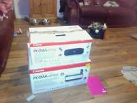 Printer scanner all in1and photos printer new