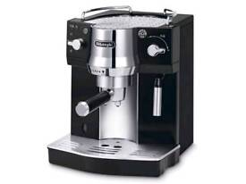 DELONGHI EC820.B COFFEE MACHINES