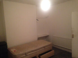 1 DOUBLE 1 SINGLE ROOM ***AVAILABLE NOW*** NG7 STUDENT AREA